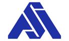 ASA - American Subcontractors Association